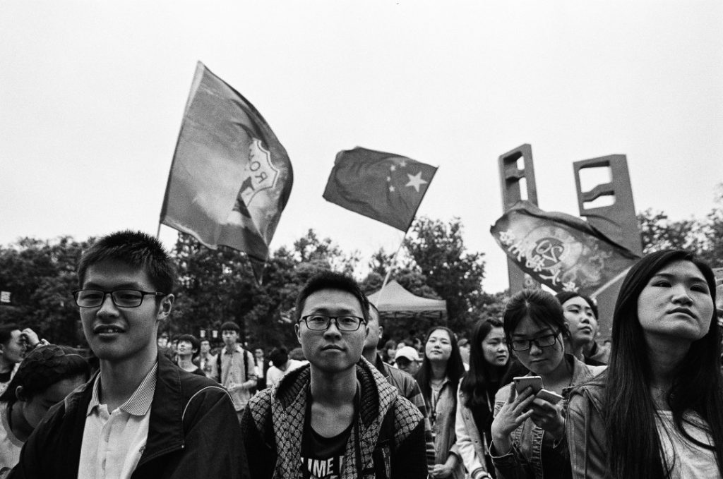 -687-1024x679-1024x679 烽火音樂莭 Yangzhou Fire Music Festival Film photos
