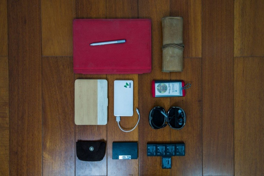 D3S_3771-Edit-1024x682-1024x682 Whats in my camera bag winter 2016