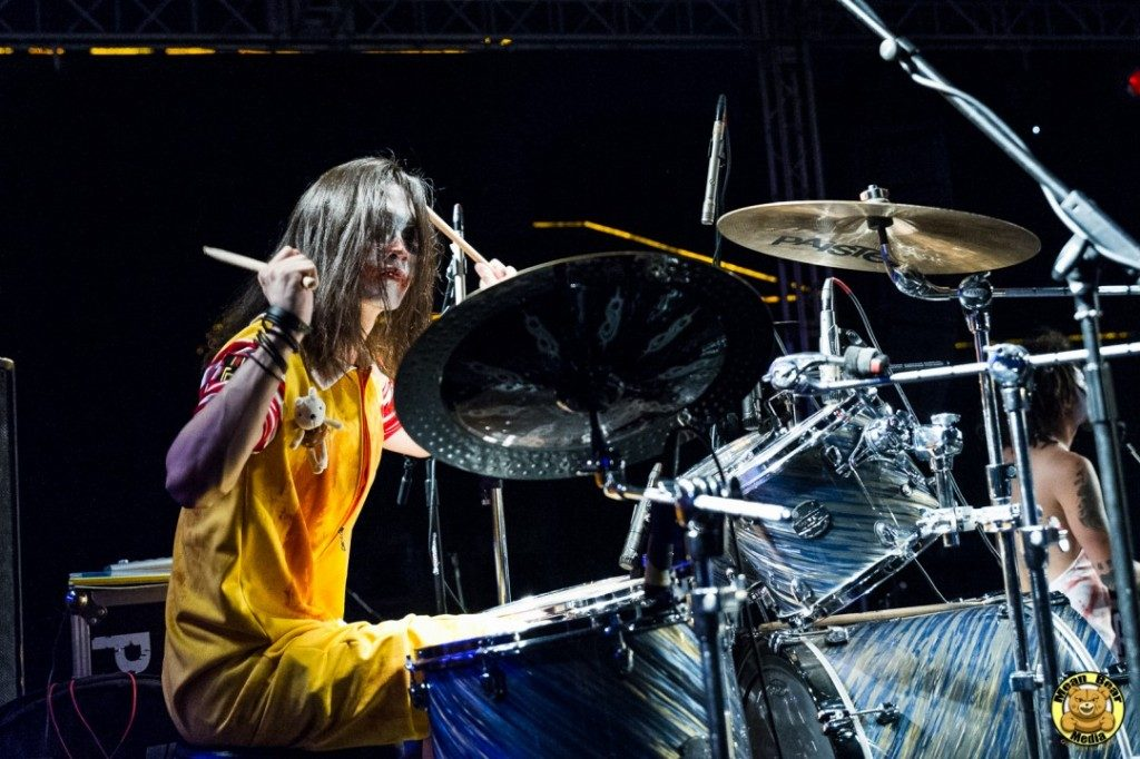 D3S_9320-1024x682-1024x682 Top 5 drummer photos for 2015 in China