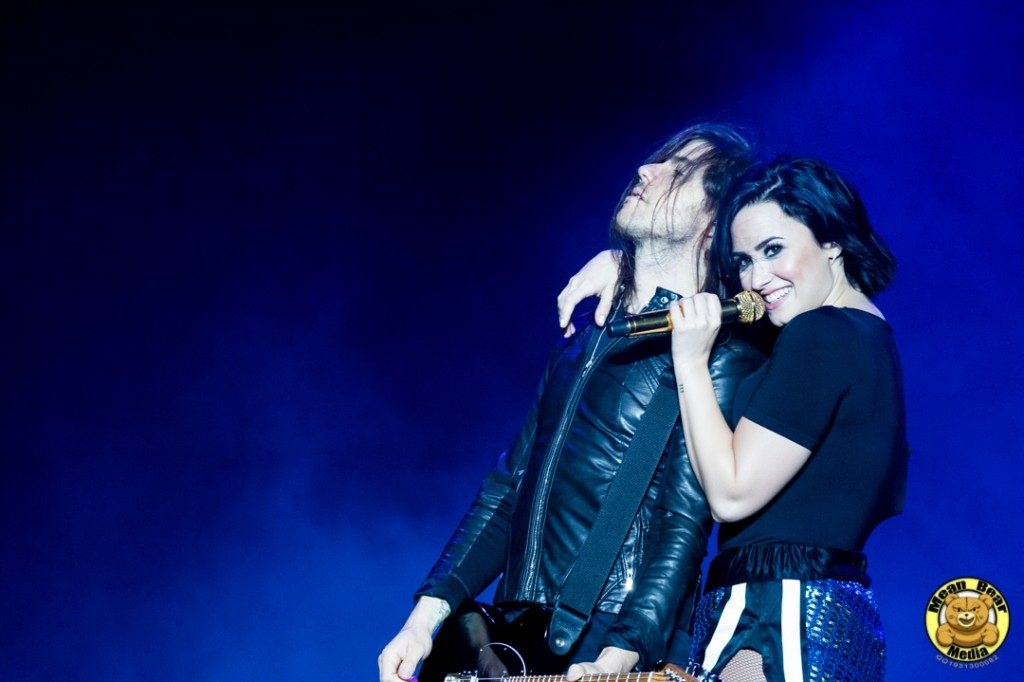 D3S_0027-1024x682-1024x682 Demi Lovato at Changjiang International Music Festival