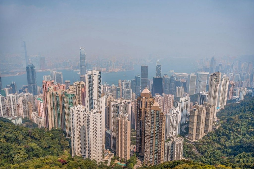D7H_0171And8more_fused-2-1024x683-1024x683 Hong Kong 2015