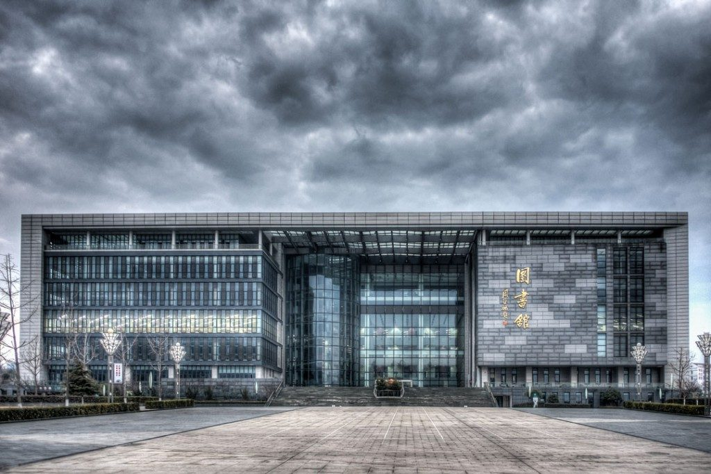 DSCF0381_2_3_tonemapped-1024x684-1024x684 Shooting on the streets of China