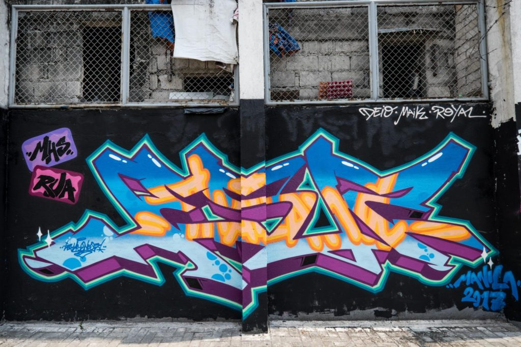 DSCF2357-683x1024 Meeting of Styles Philippines 2017
