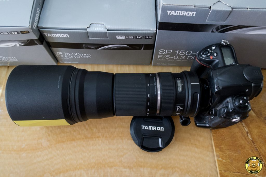 IMG_0034-1024x683-1024x683 Tamron SP 150-600mm F/5-6.3 Di VC USD Review