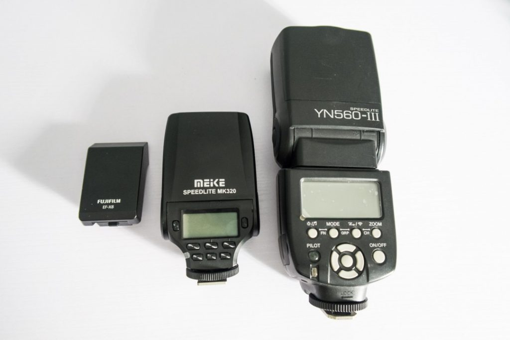 IMG_0023-683x1024-683x1024 Flash for Fuji Camera  MEIKE MK-320F review