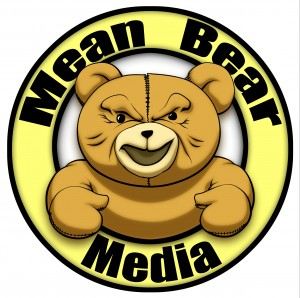 meanbearmedia-website-logo Hsu-nami