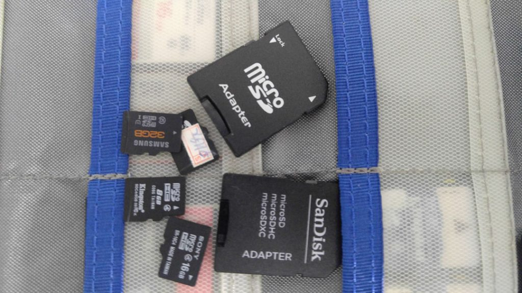 1m-1024x576-1024x576 Memory Card Management