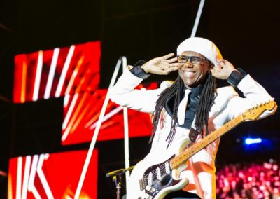 D3S_0259-400x284 Nile Rodgers