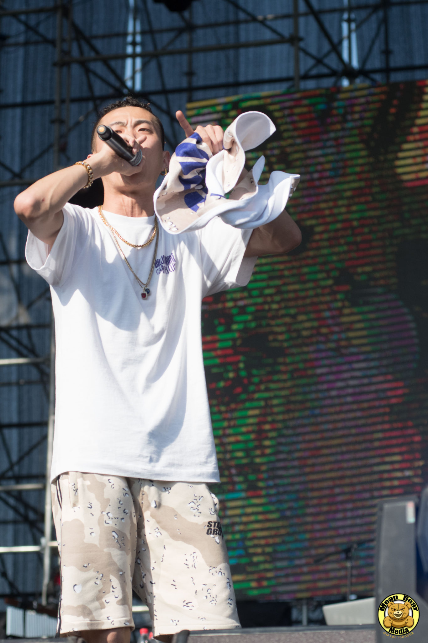 D5H_0381-400x284 Higher Brothers