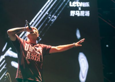 D3S_8785-2-400x284 荔枝王 King Ly Chee