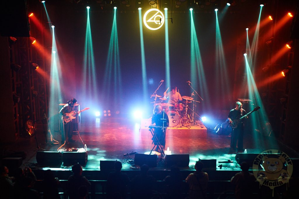 D3S_4188-1024x681 鬼否 GriffO at Ola Livehouse in Nanjing China
