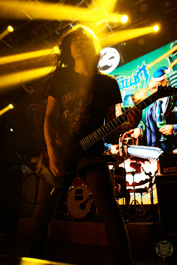 D3S_7955a-682x1024 爆浆Explosicum playing at Ola Livehouse in Nanjing China 2019
