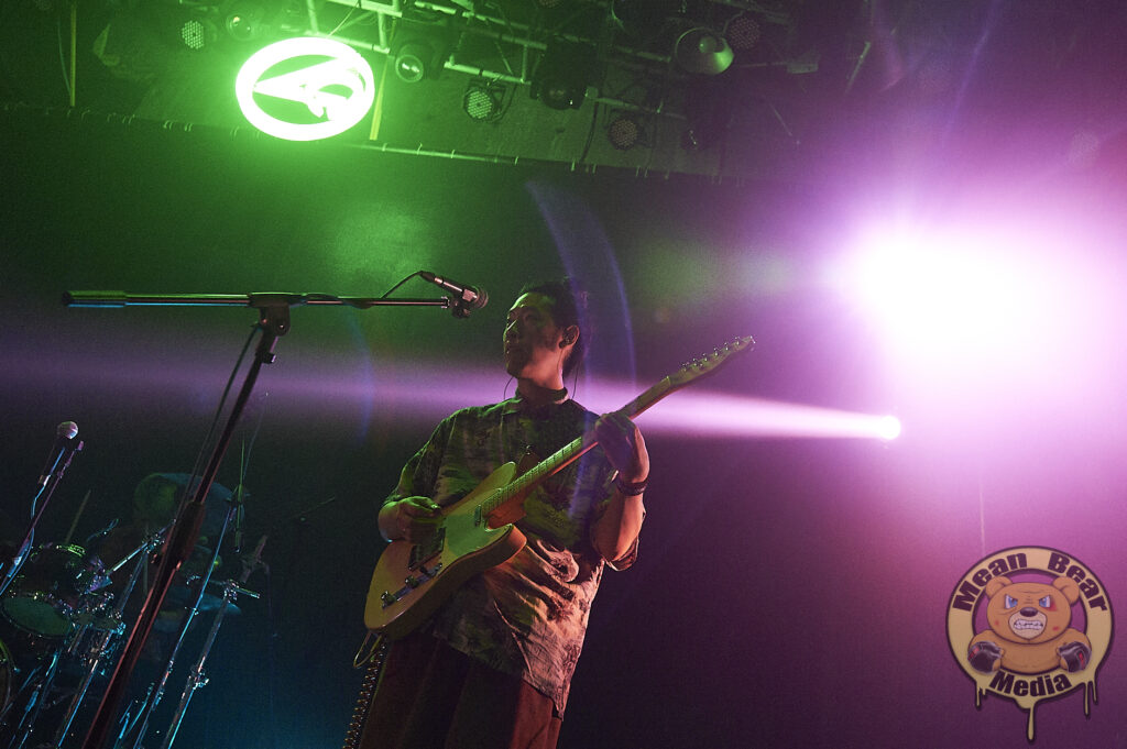 D3S_0071-1024x682 皇后皮箱 playing at Ola Livehouse in Nanjing China 2019