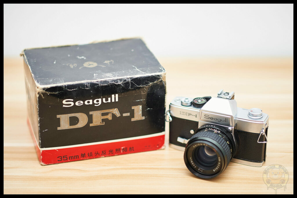 19-08-29X-E3-1024x683 Seagull DF-1 camera review