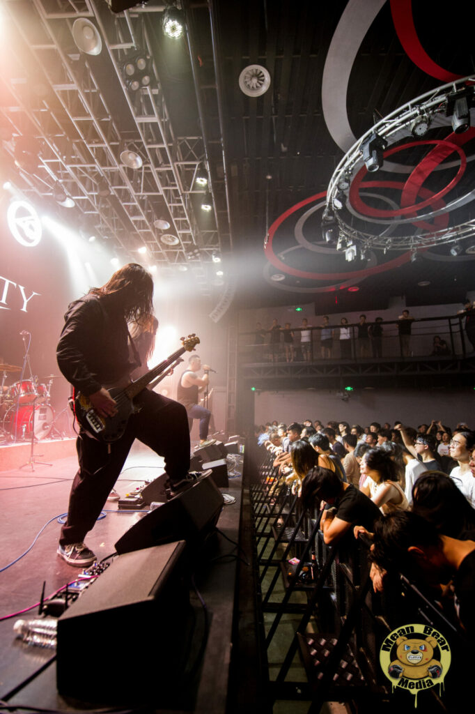 D3S_1041-682x1024 Frosty Eve playing at Ola Livehouse in Nanjing China 2019
