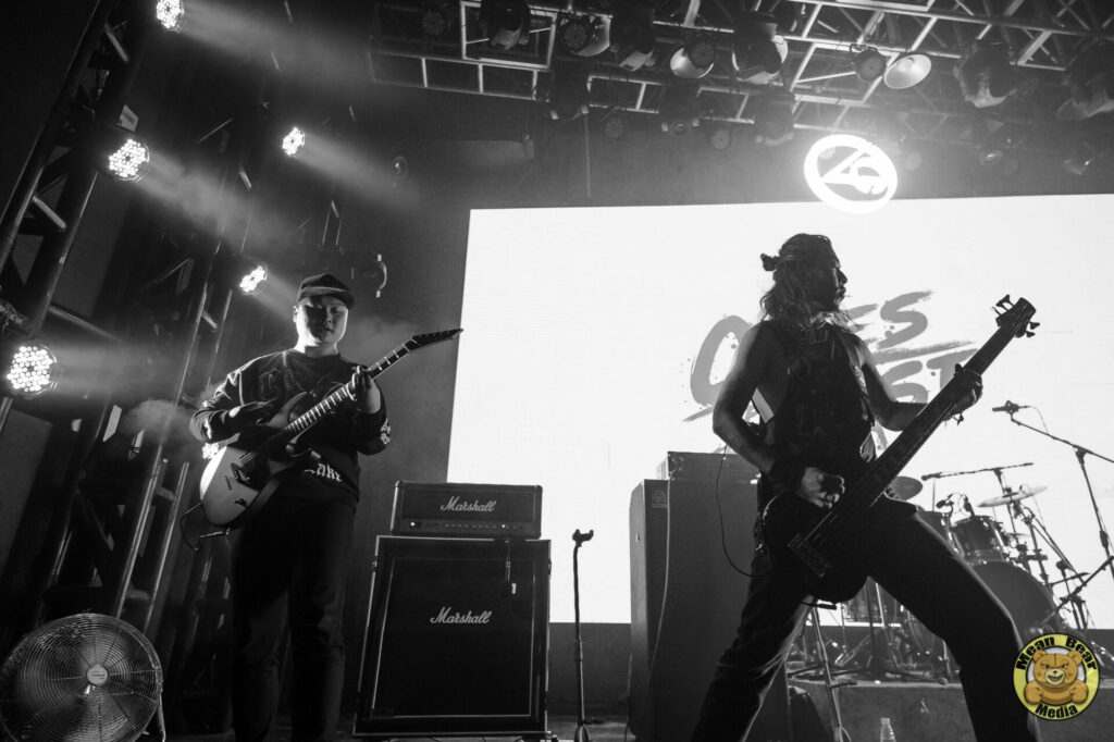 D3S_3366-1024x682 Cries of the Past playing at Ola Livehouse Nanjing China 2019