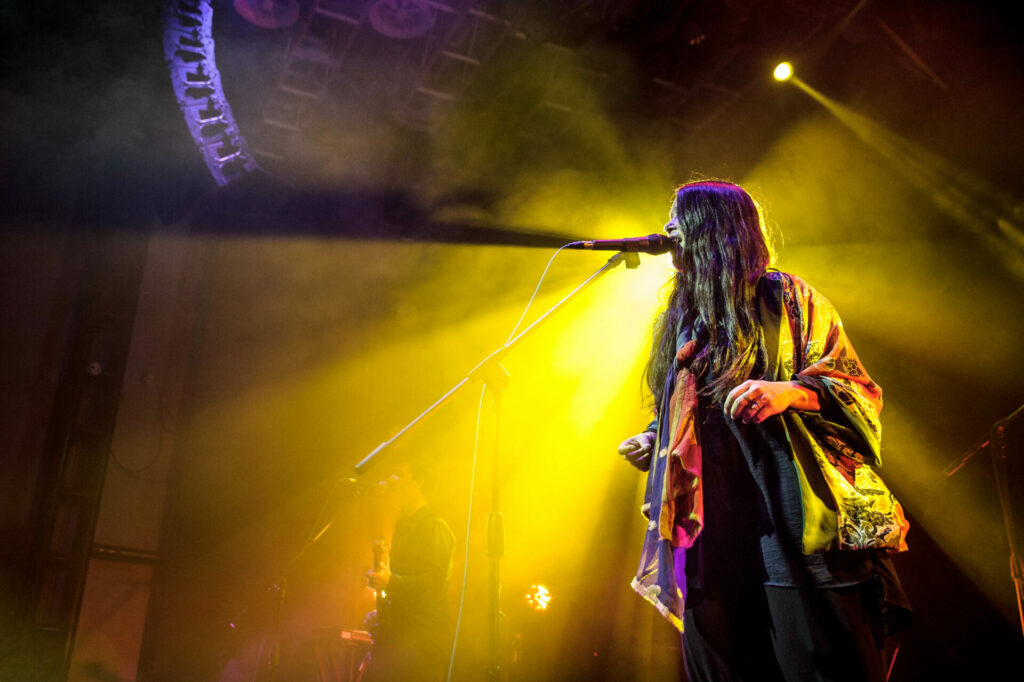D3S_4300-1024x682 Rachael Yamagata at Ola Livehouse in Nanjing China 2019