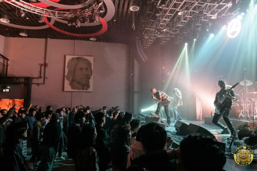 DSC_5484-683x1024 Finsterforst playing in Ola Livehouse in Nanjing China 2019