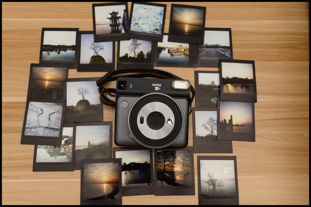 DSC_0277-Edit-1024x683 FUJIFILM INSTAX Square SQ6 Camera Review